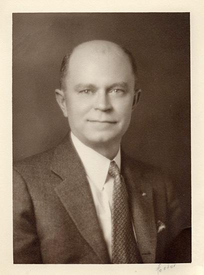Thomas Ellison Bruce -...